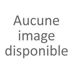 Cuillère à jus Provence 30 cm naturel